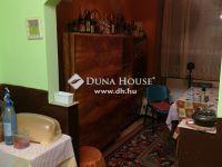 Eladó családi ház, Demecseren, Földvár úton 8.9 M Ft