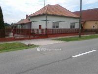 Eladó családi ház, Mikén 14.99 M Ft, 4 szobás