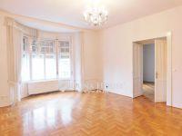 Kiadó téglalakás, albérlet, Debrecenben 220 E Ft / hó, 3 szobás