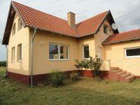 Eladó családi ház, Hajdúsámsonon 44.9 M Ft, 4+1 szobás