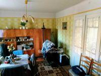 Eladó családi ház, Abonyban 9.8 M Ft, 3 szobás
