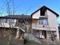 Eladó családi ház, Alsózsolcán 12.9 M Ft, 2 szobás
