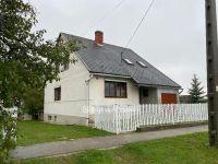 Eladó családi ház, Bakonynánán 28.9 M Ft, 2+2 szobás