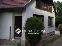 Eladó családi ház, Vértesbogláron 25 M Ft, 4 szobás