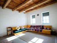 Eladó családi ház, Zalán 14.7 M Ft, 2 szobás