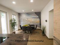 Eladó ikerház, Vácon 108.9 M Ft, 5 szobás / költözzbe.hu