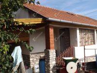 Eladó nyaraló, Dobán 7 M Ft, 1 szobás / költözzbe.hu