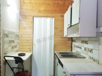 Eladó családi ház, Zebegényben 36 M Ft, 3+1 szobás