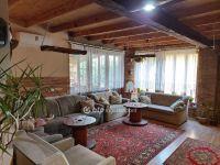 Eladó családi ház, Zagyvarékason 12.5 M Ft, 4 szobás