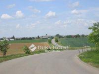 Birján, Pécstől 15km-re szép faluban építési telek eladó