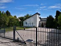 Eladó családi ház, Százhalombattán 74.9 M Ft, 4+1 szobás