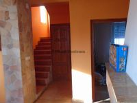 Eladó családi ház, Alsórajkon 10.3 M Ft, 3 szobás