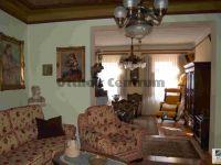 Eladó Családi ház Pécs