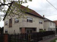 Eladó Családi ház Füzesabony