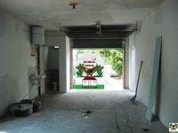 Kiadó ipari ingatlan, XXII. kerületben, Sörház utcában