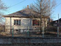 Eladó családi ház, Zubogyon 5 M Ft, 3 szobás