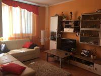 Eladó panellakás, Veszprémben 19.5 M Ft, 2 szobás