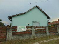 Eladó családi ház, Abádszalókban 10.6 M Ft, 3 szobás