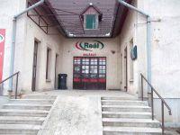 Eladó üzlethelyiség, Dunaegyházán 15.9 M Ft, 8 szobás