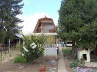 Eladó családi ház, Vértesszőlősön 10.3 M Ft, 2 szobás