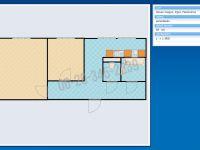 Eladó panellakás, Egerben 17.1 M Ft, 1+1 szobás