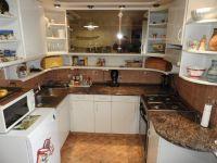 Eladó téglalakás, Nagykanizsán 22.5 M Ft, 2+2 szobás