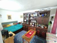 Eladó nyaraló, Kistokajon 26.5 M Ft, 3 szobás