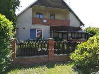 Eladó családi ház, Záhonyon 18.5 M Ft, 3+2 szobás