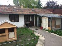 Eladó Családi ház Budapest XX. kerület Olt utca