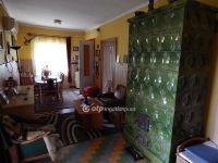 Eladó családi ház, Zalaszentgróton 19 M Ft, 2+2 szobás