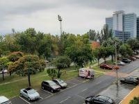 Eladó panellakás, XIII. kerületben, Népfürdő utcában 54.9 M Ft
