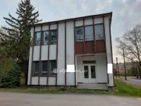 Eladó családi ház, Nyékládházán 73.3 M Ft, 30 szobás