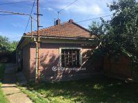 Eladó családi ház, Miskolcon 28.6 M Ft, 5+1 szobás