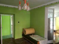 Eladó családi ház, Pakson 39.5 M Ft, 3 szobás