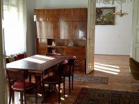 Eladó családi ház, Pécsett 59 M Ft, 4+1 szobás