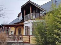 Eladó Családi ház Szigetszentmiklós  Rév út