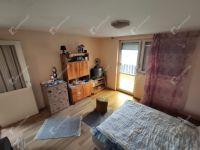 Eladó nyaraló, Nagykanizsán 4.9 M Ft, 3 szobás