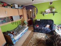 Eladó családi ház, Ácson 16.9 M Ft, 4 szobás