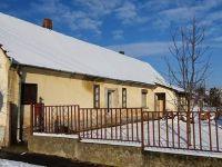 Eladó családi ház, Marcaliban 8.15 M Ft, 3 szobás