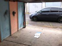 Eladó garázs, Pécsett 4.25 M Ft / költözzbe.hu