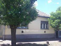 Eladó családi ház, Apcon 7.5 M Ft, 2+1 szobás