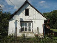 Eladó családi ház, Alcsútdobozon 5.8 M Ft, 1 szobás
