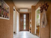 Eladó téglalakás, XIII. kerületben 44.8 M Ft, 2+1 szobás