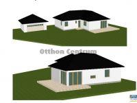 Eladó családi ház, Abdaon 53.45 M Ft, 4 szobás