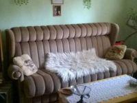 Eladó Családi ház Polgár