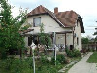 Eladó Családi ház Harkány  Kossuth Lajos utca