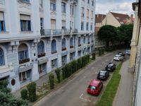 Eladó iroda, Debrecenben, Iparkamara utcában 21 M Ft, 2+1 szobás