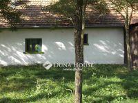 Eladó Családi ház Ruzsa