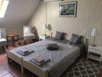 Eladó hotel, Sirokban 89.9 M Ft, 9 szobás / költözzbe.hu