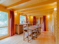 Eladó családi ház, Alsónánán 27.772 M Ft, 8 szobás